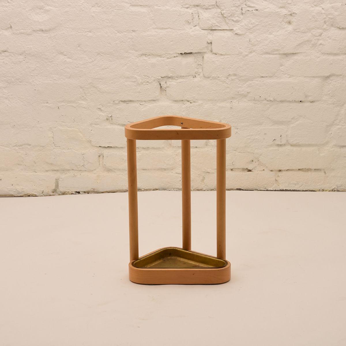 Alvar-Aalto_Umbrella-Stand