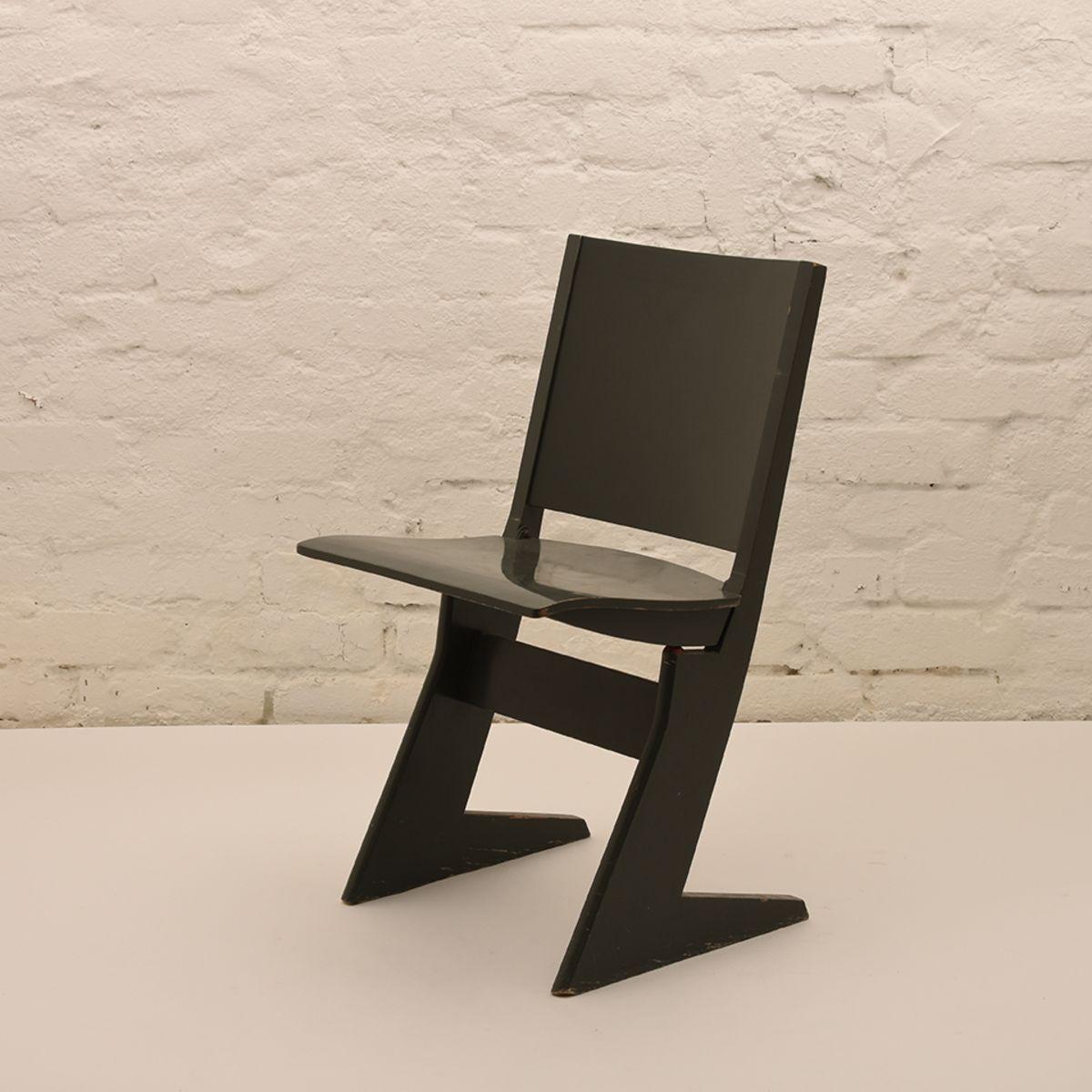 Carl-Johan-Boman_Side-Chair_01