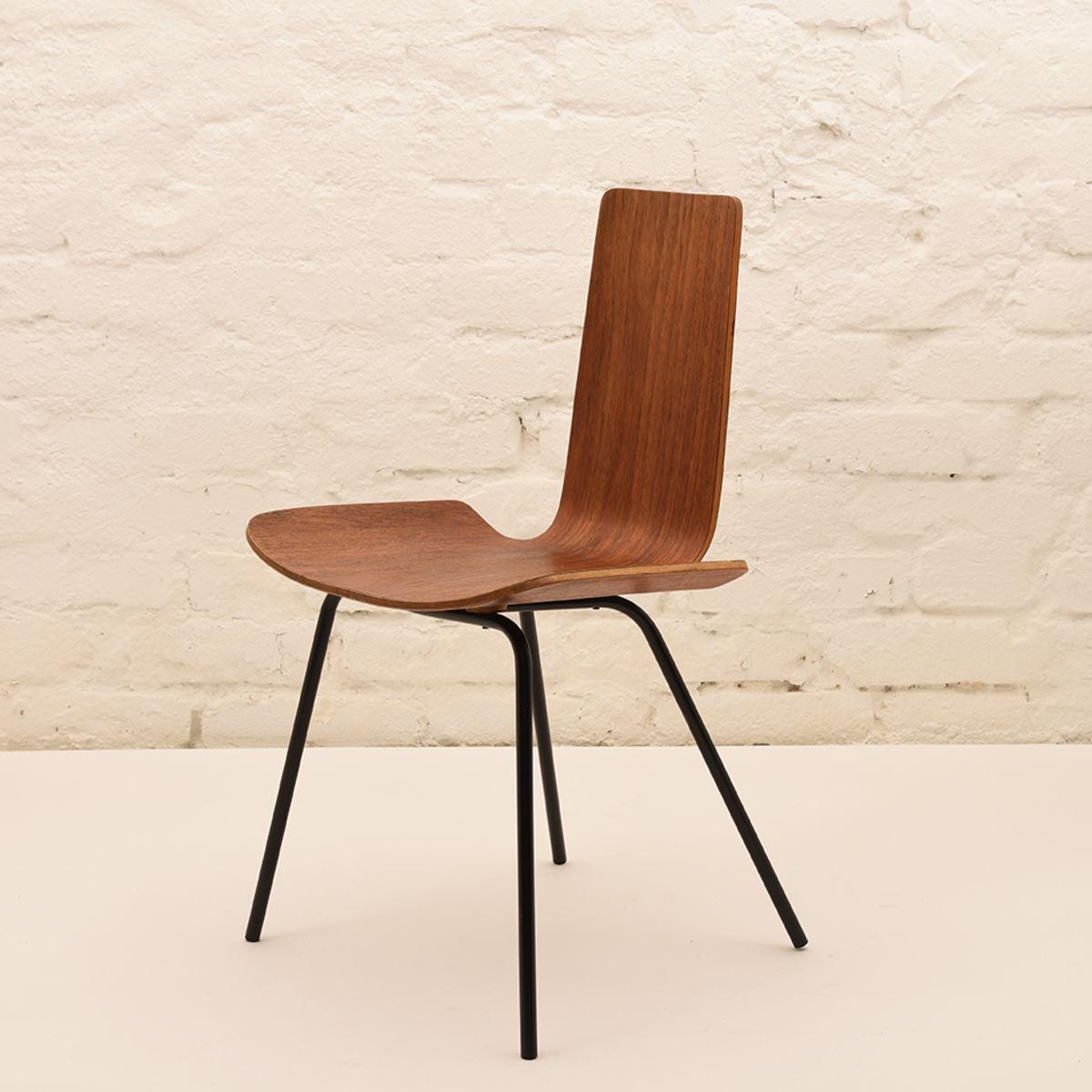 Olavi-Hanninen_Teak-Chair