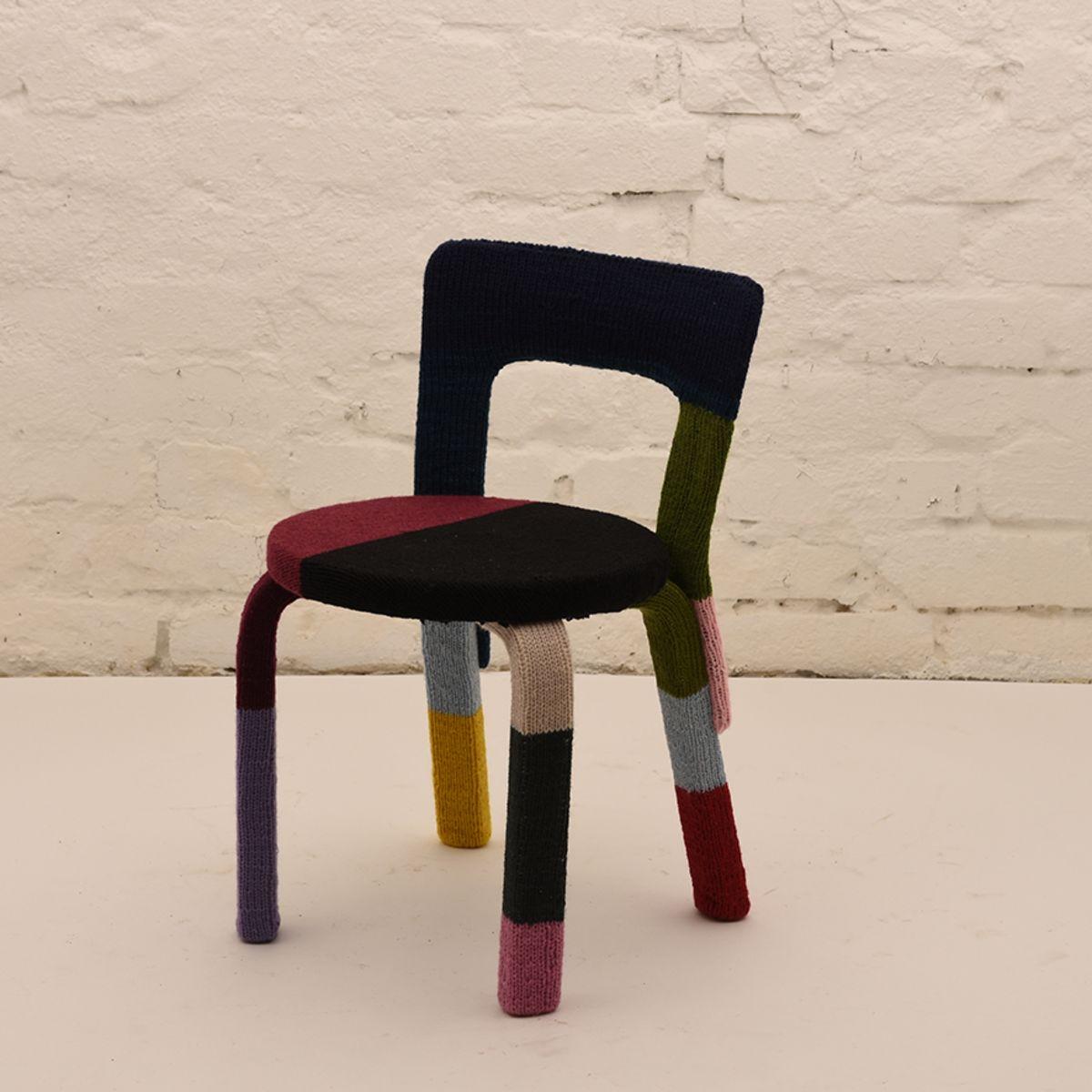 Alvar-Aalto-Eija-Zweygberg_Wool-Covered-Kid-65-Chair_A