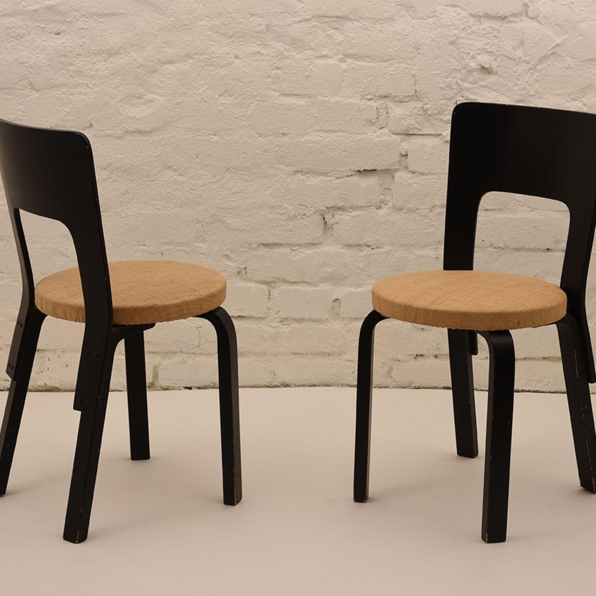 Alvar-Aalto-Chair66