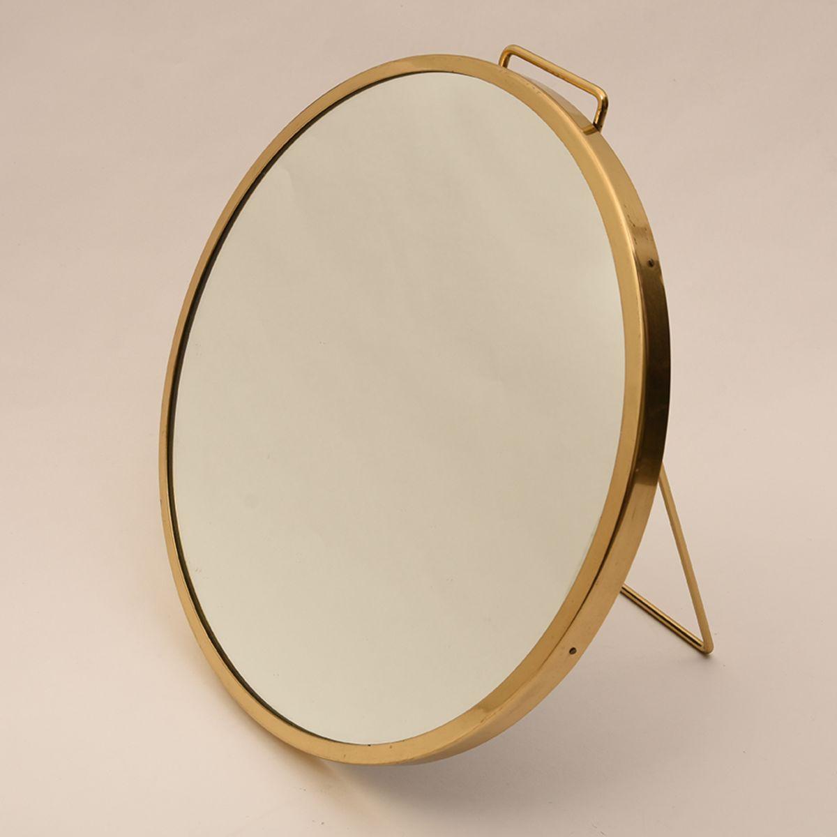 Maija-Heikinheimo_Artek-Table-Mirror