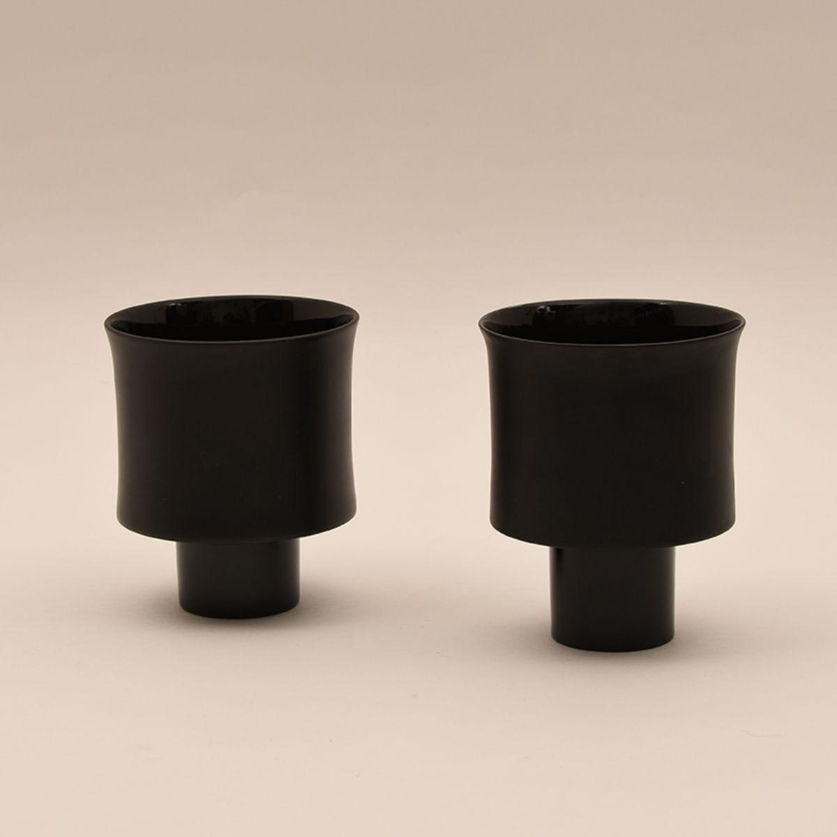 Tapio-Wirkkala_Vase-7009
