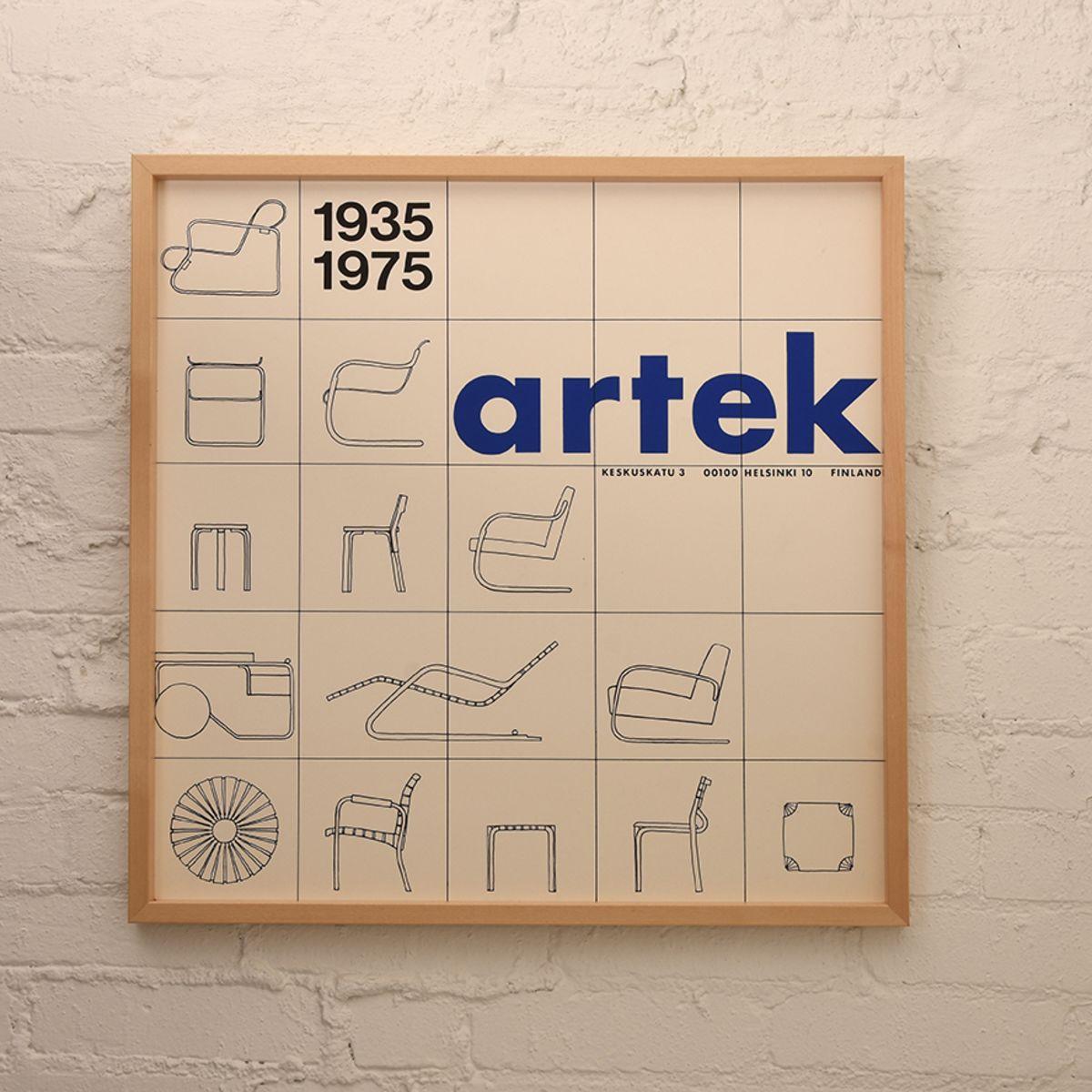 Artek-Anniversary-Poster_Blu