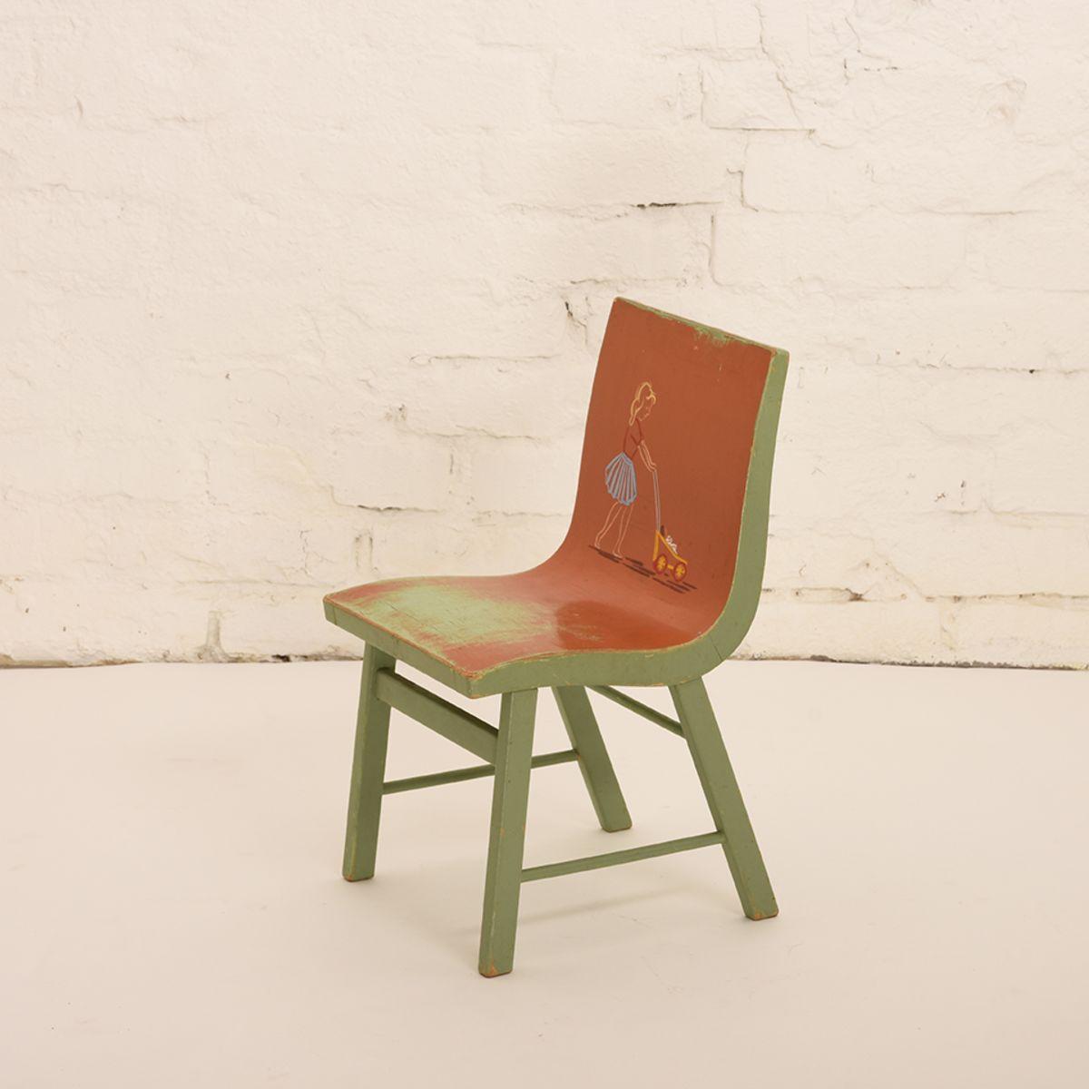 Children-Chair-02