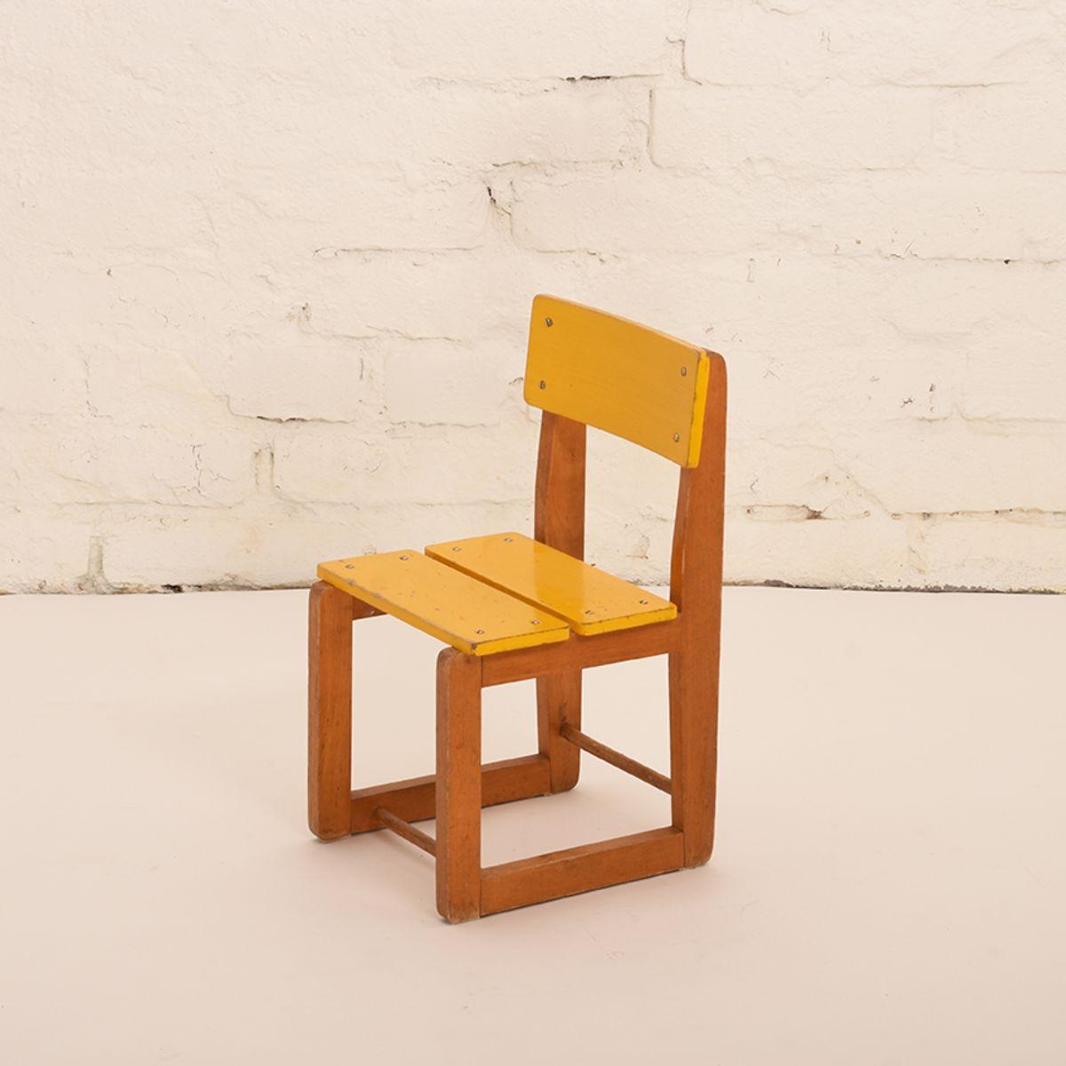 Children-Chair-03