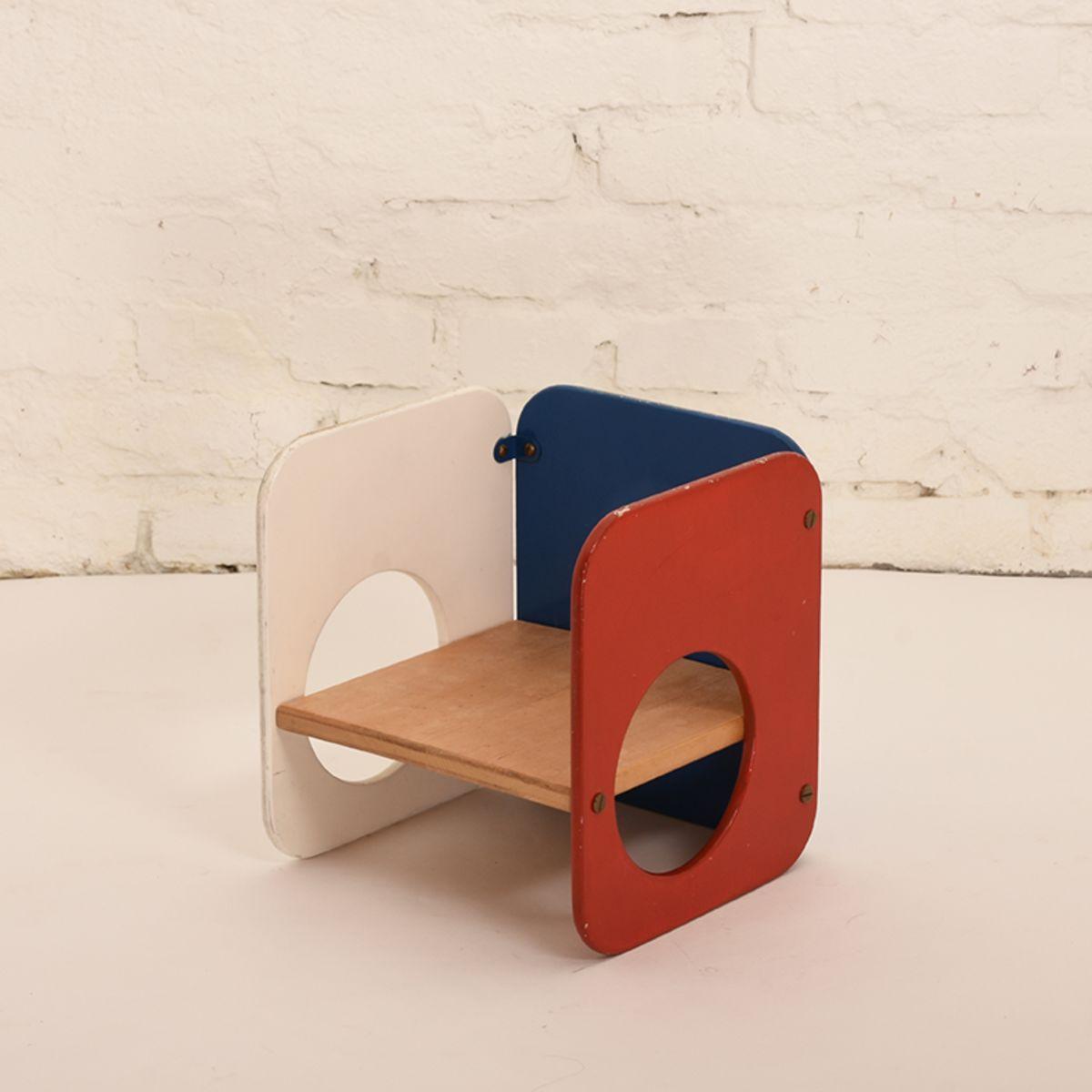 Children-Chair-05A