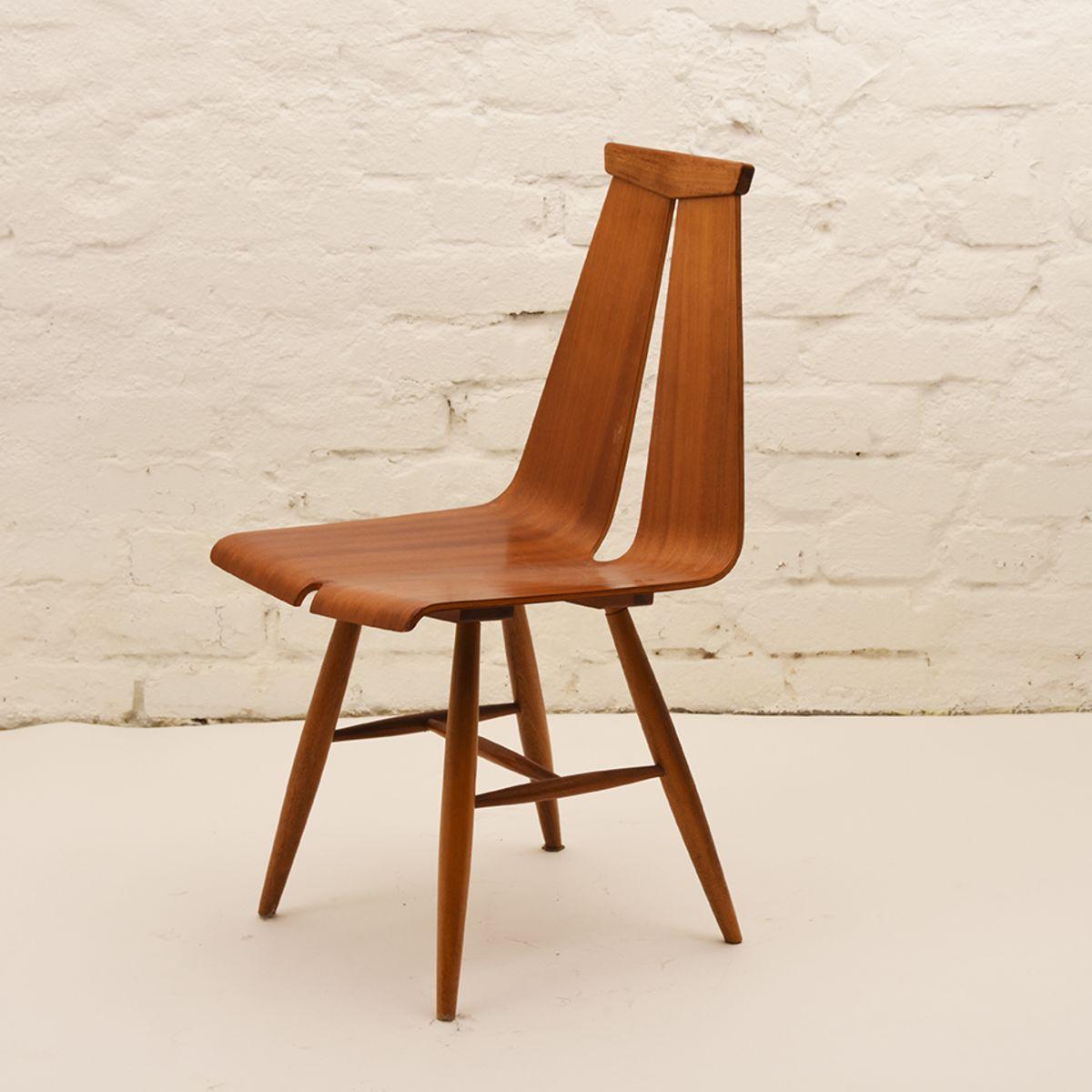 Risto-Halme_Halme-Chair