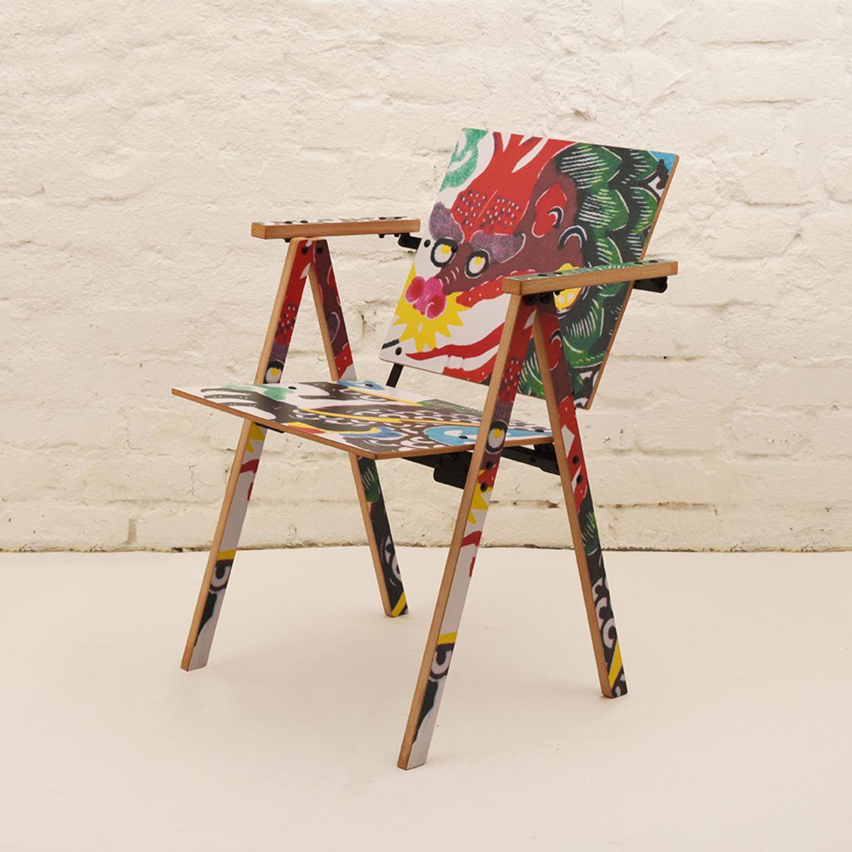 Yrjö-Kukkapuro_Tattoo-Chair