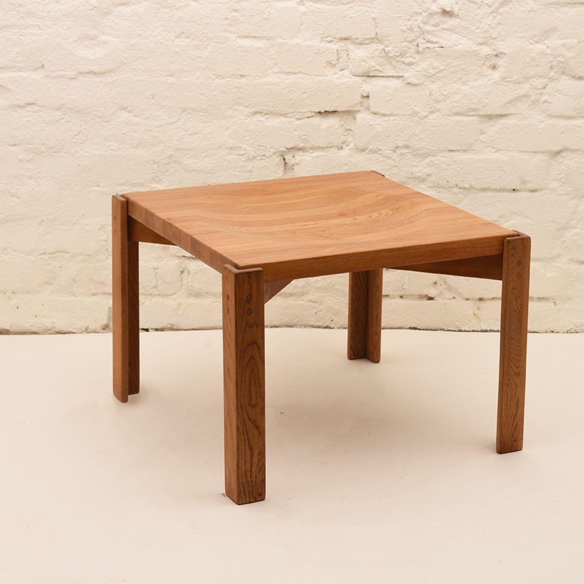 Jens-Quistgaard_Fruit-Table