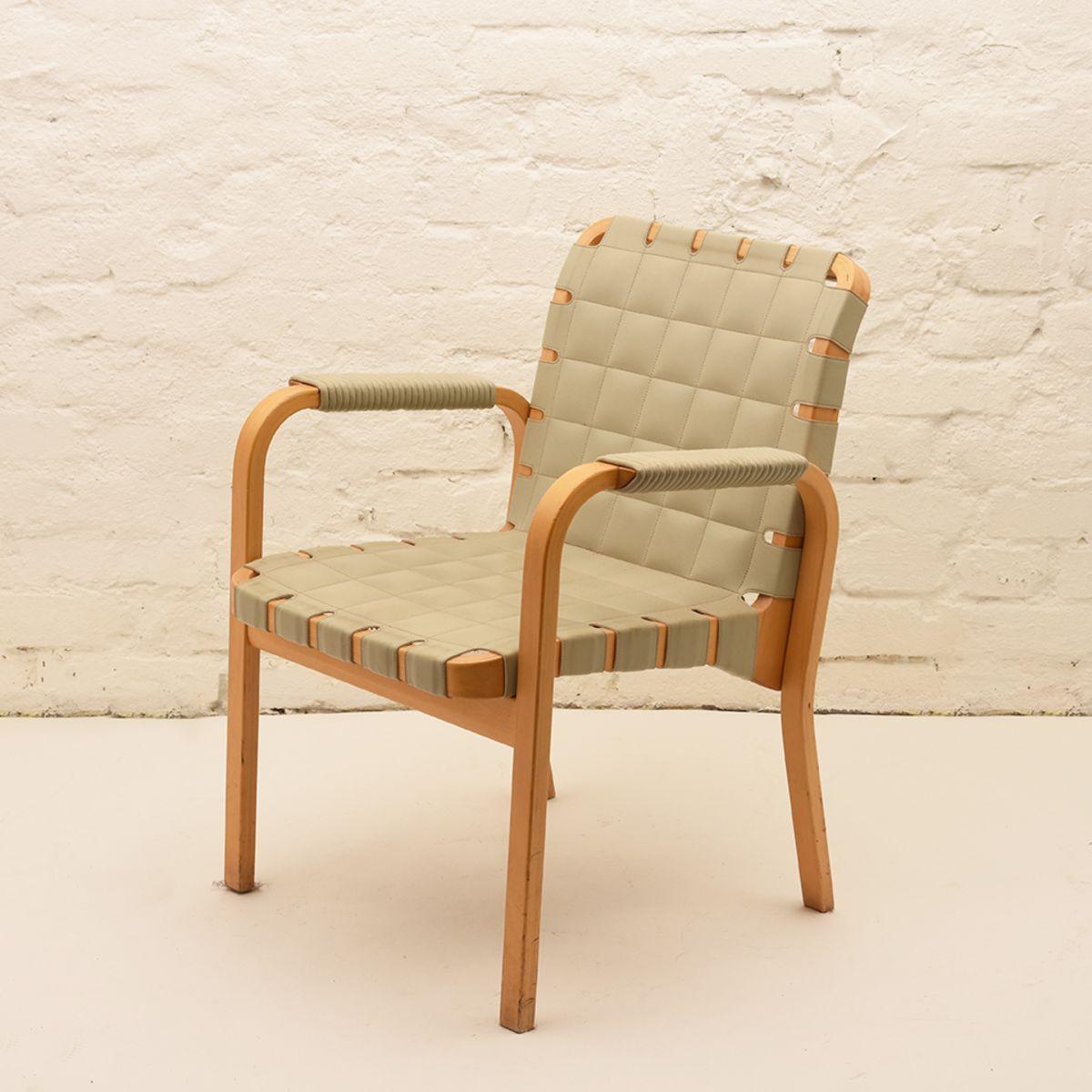 Alvar-Aalto_45-Chair-A