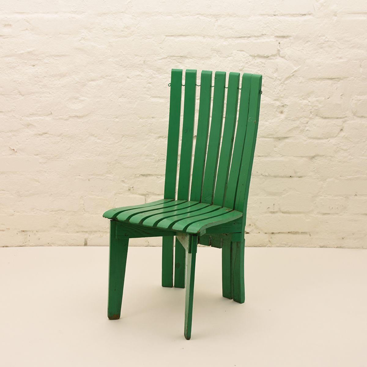 Alvar-Aalto_Sunflower-Garden-Chair-Green_01