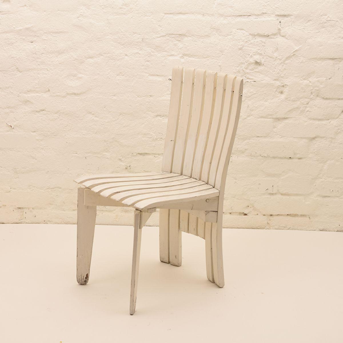Alvar-Aalto_Sunflower-Garden-Chair-White