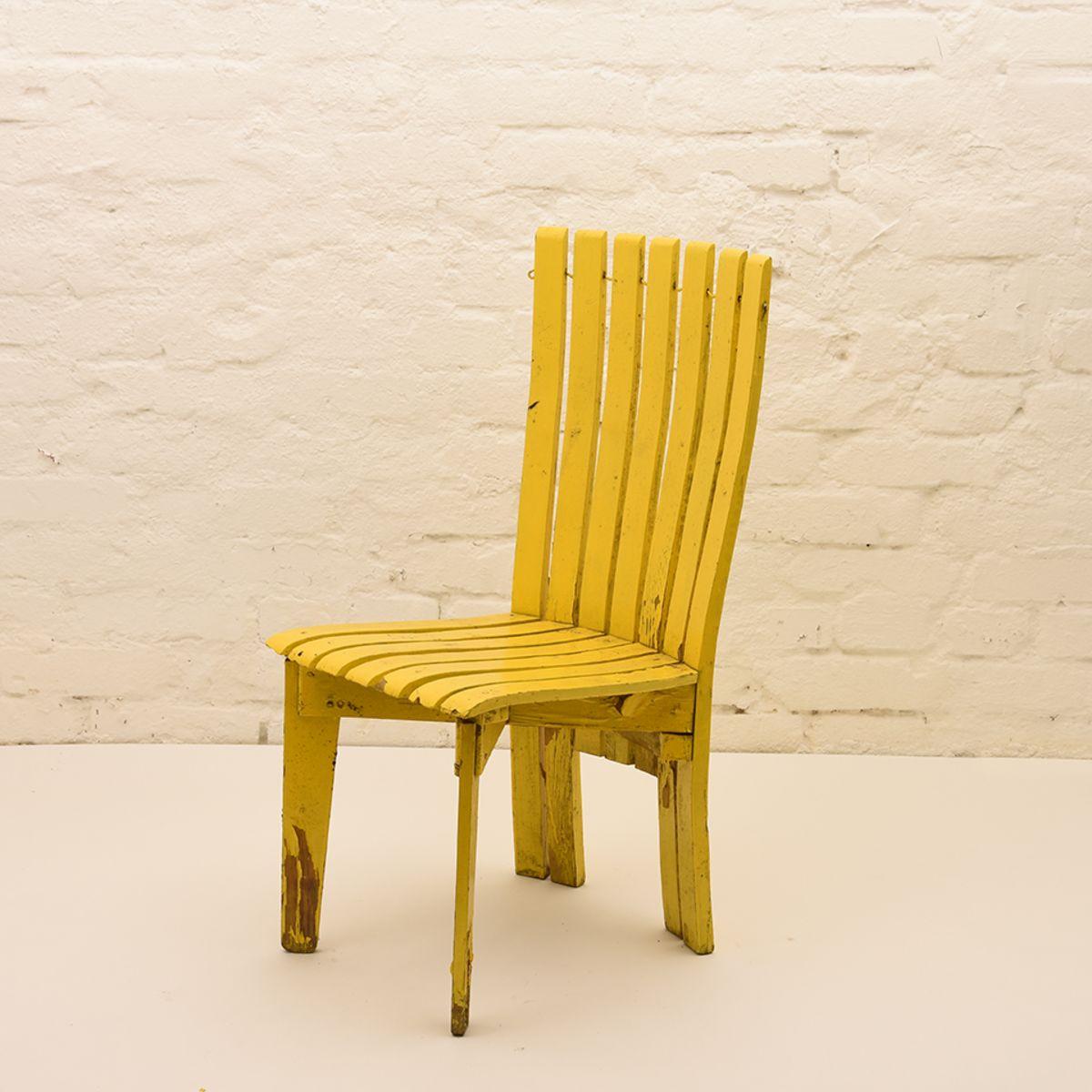 Alvar-Aalto_Sunflower-Garden-Chair-Yellow