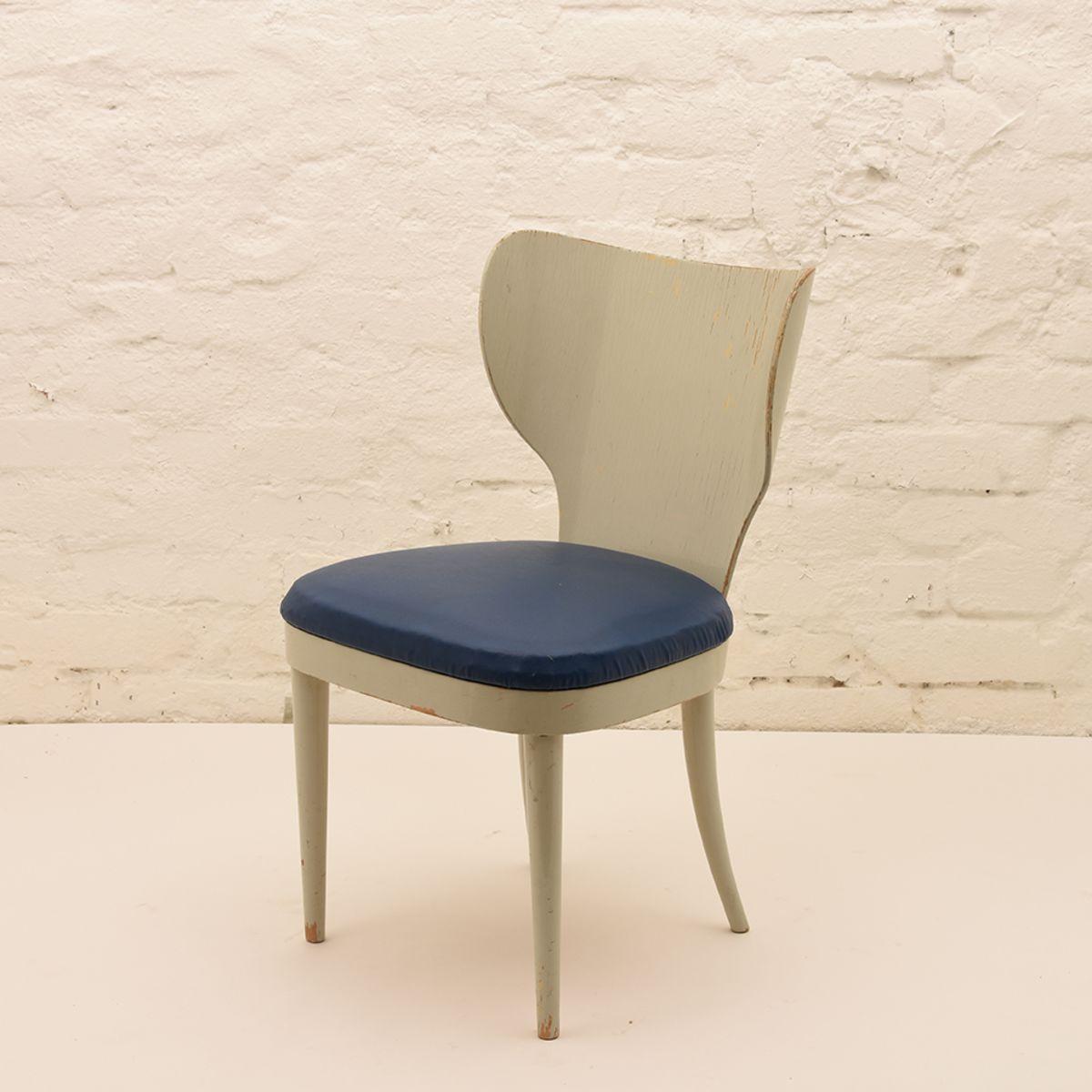 Finnish-Plywood-Chair