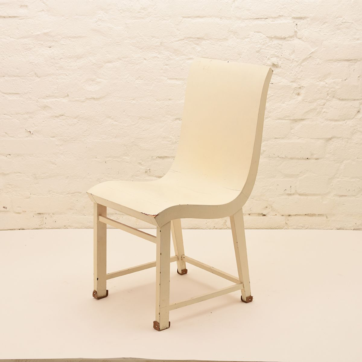 Evert-Toivonen_Plywood-Chair