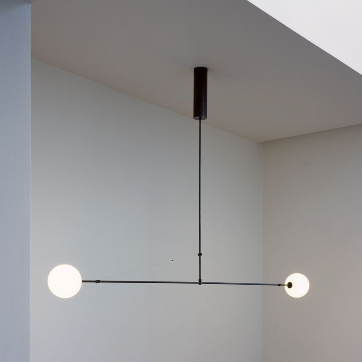 Michael-Anastassiades