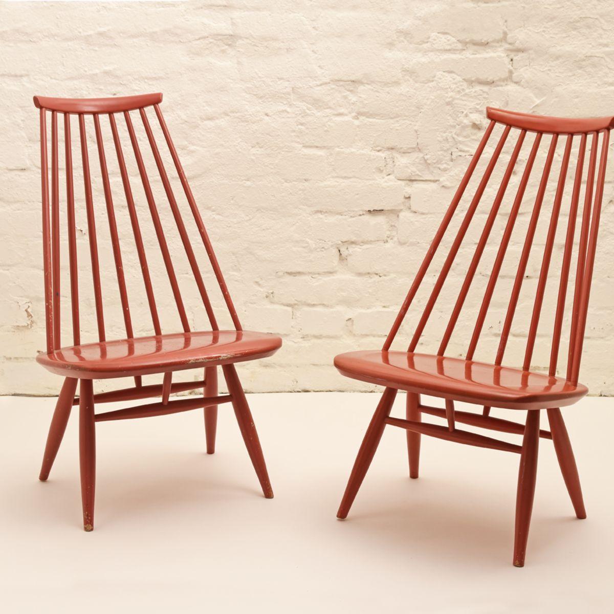 Ilmari-Tapiovaara_Mademoiselle-Chair
