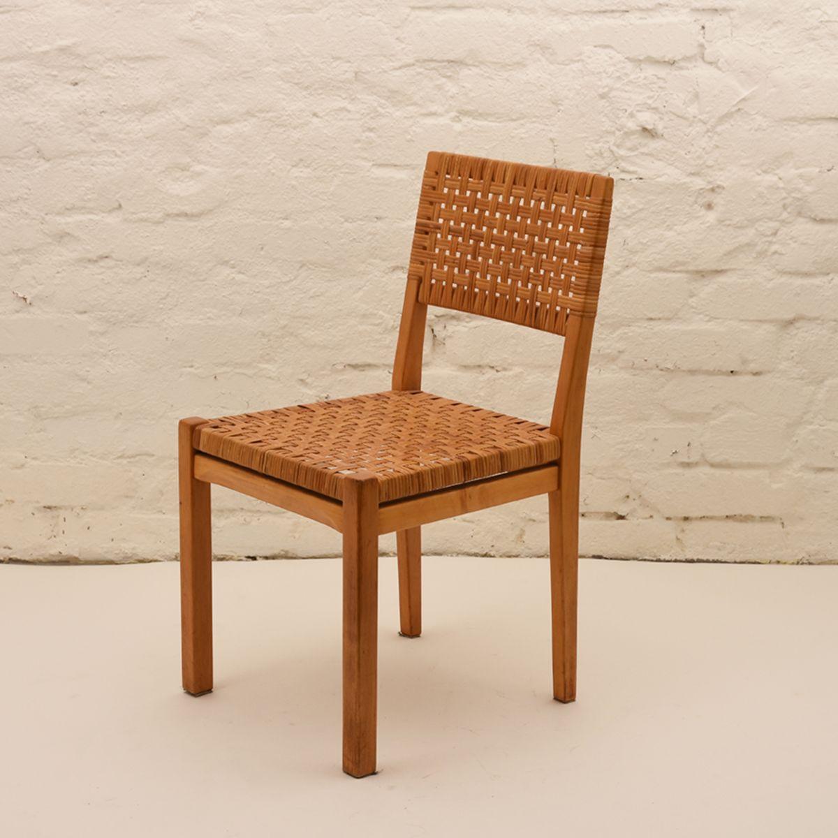 Aino-Aalto_615-Chair