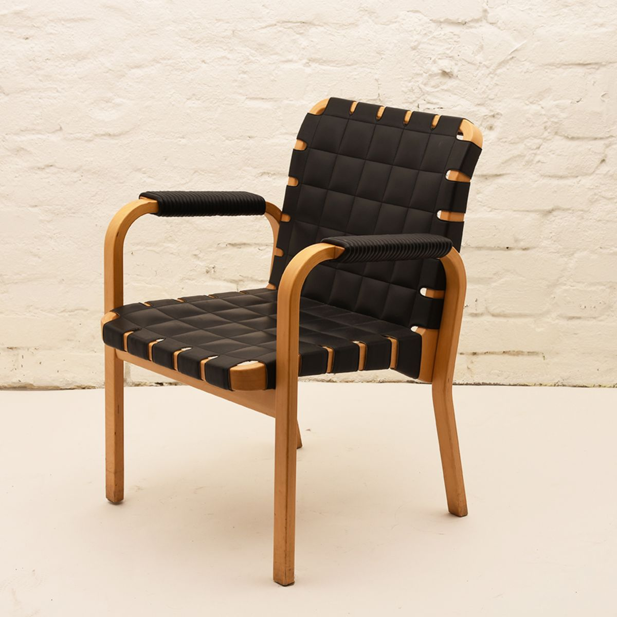 Alvar-Aalto_45-Chair-B