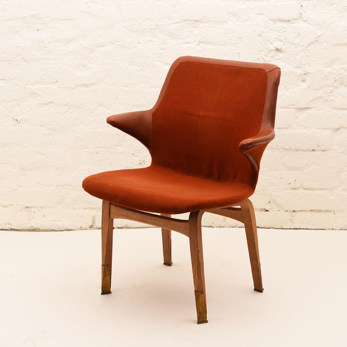 Ilmari-Tapiovara_Lulu-Chair