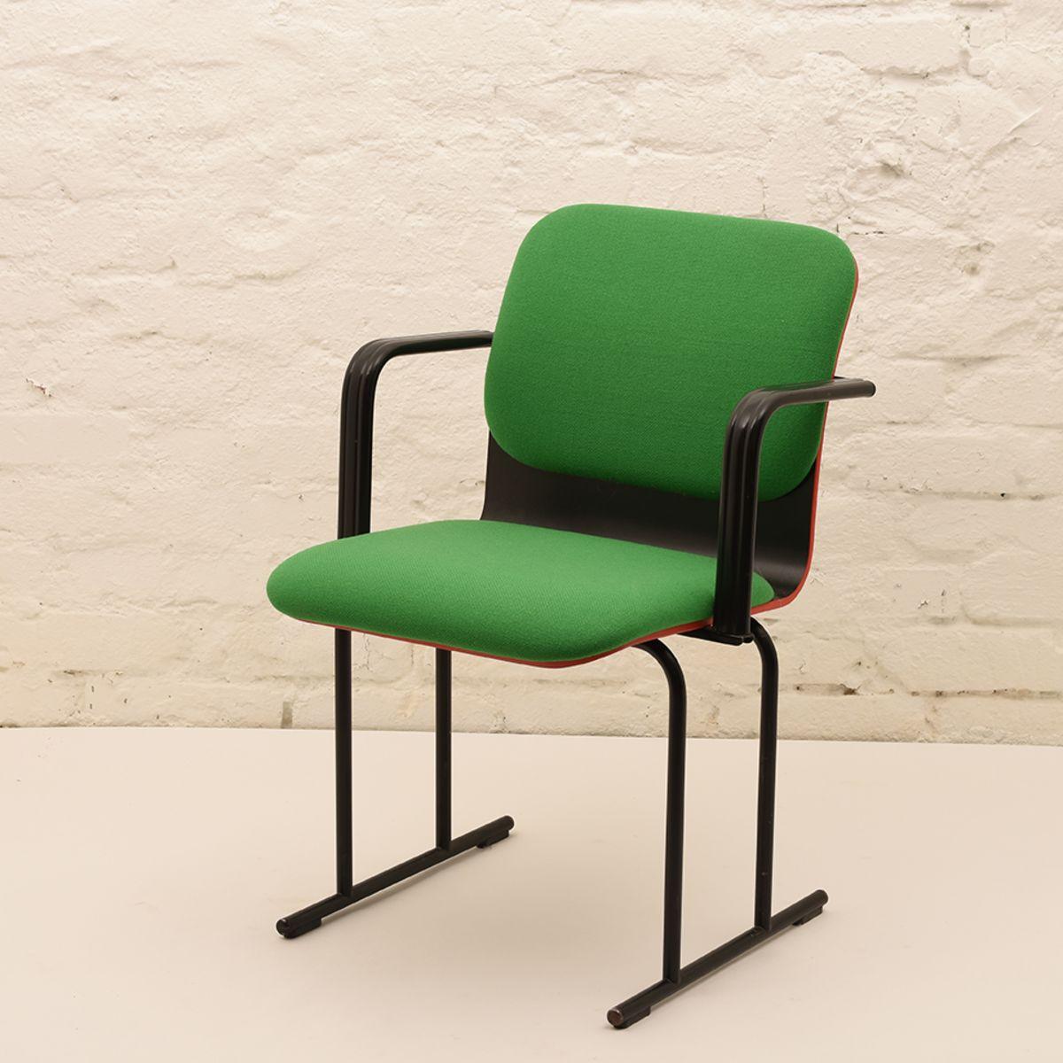Yrjö-Kukkapuro_Sirkus-Chair