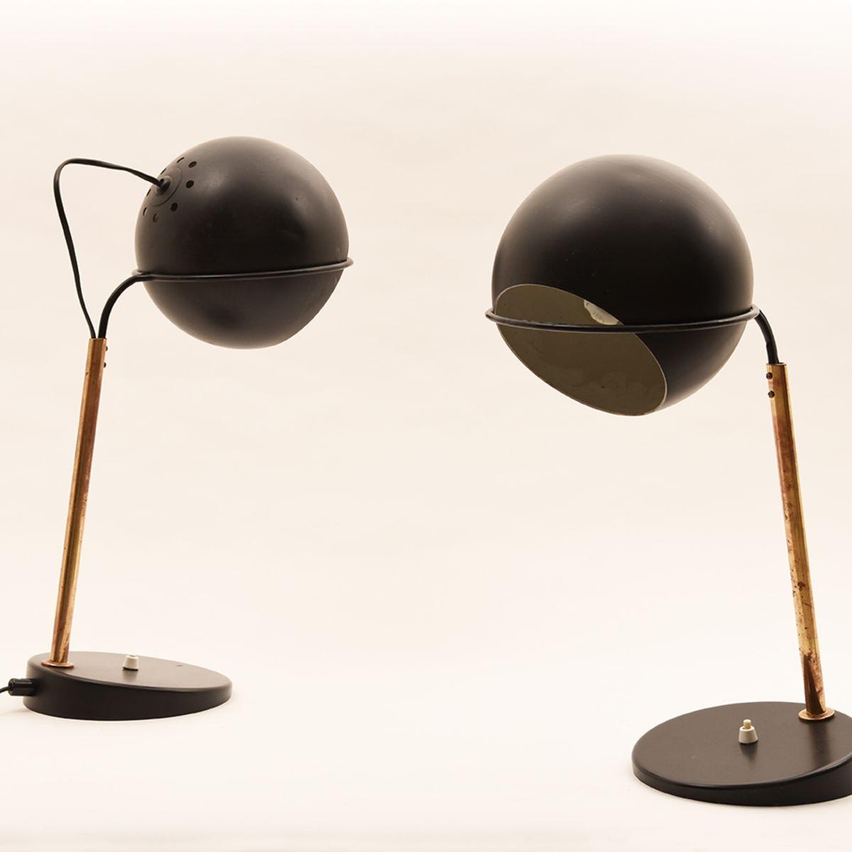 Mauri-Almari_Table-Lamps