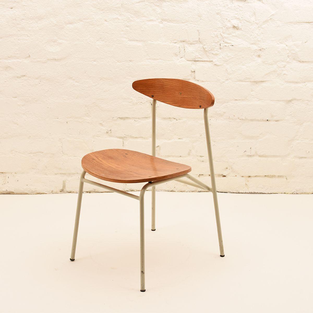 Aarne-Ervi_Chair
