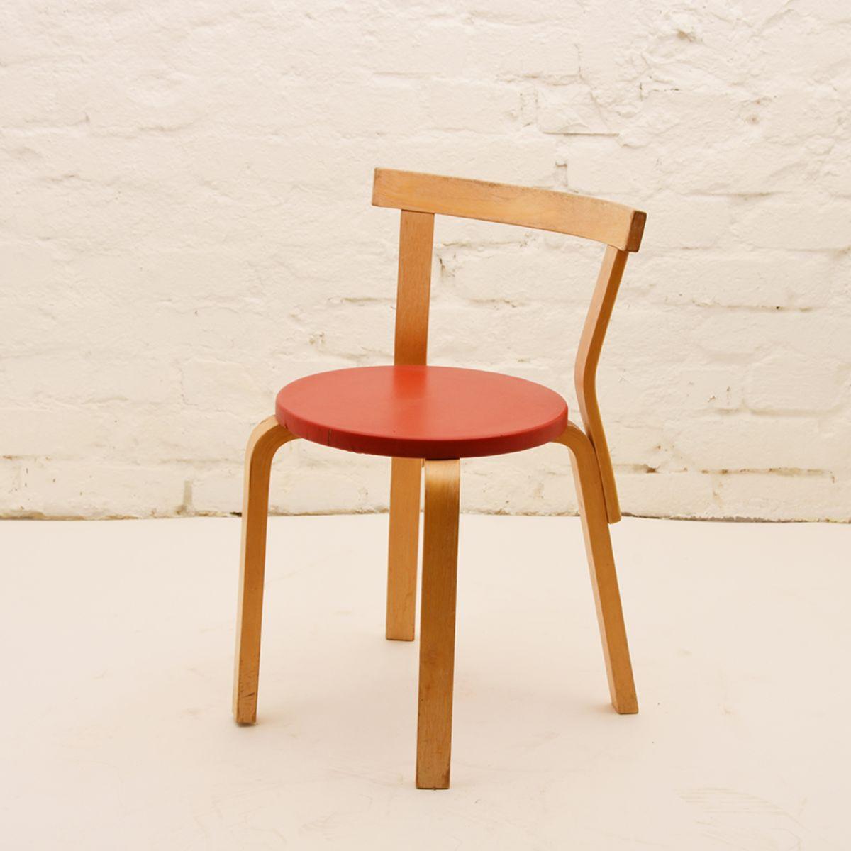 Alvar-Aalto_68-Chair