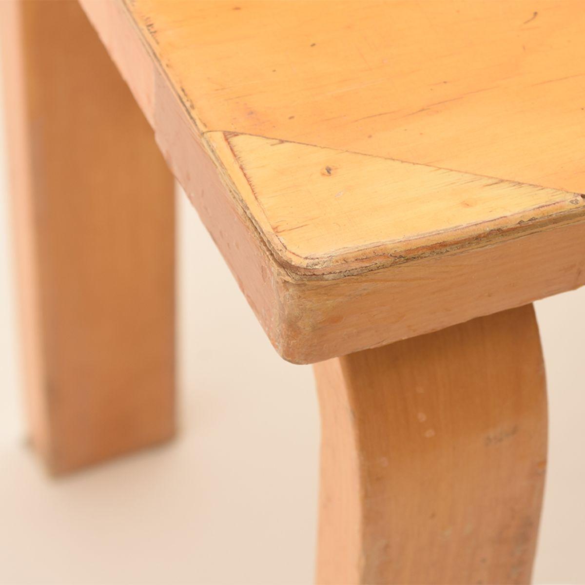 Alvar-Aalto_Bench-B_Detail-01