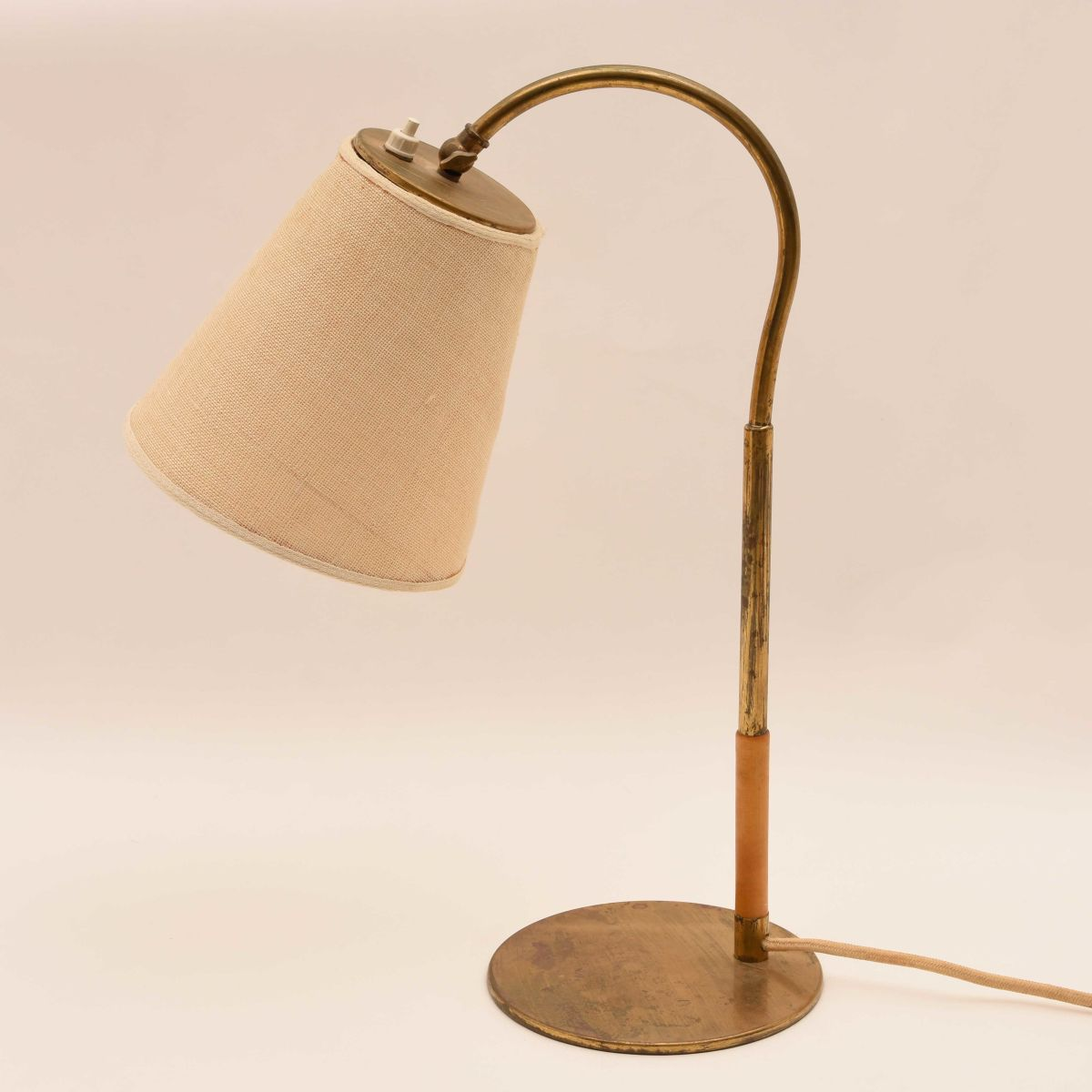 Paavo-Tynell-Table-Lamp
