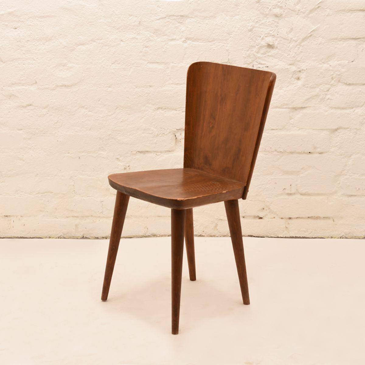 Pine-Chairs-01