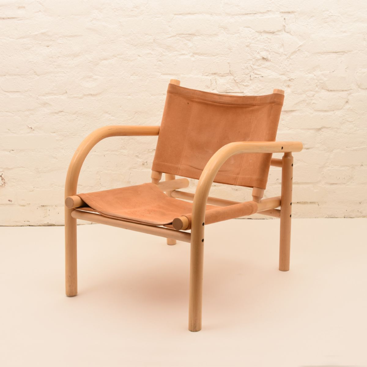 Ben-Af-Schultén_Safari-Chair-411_A