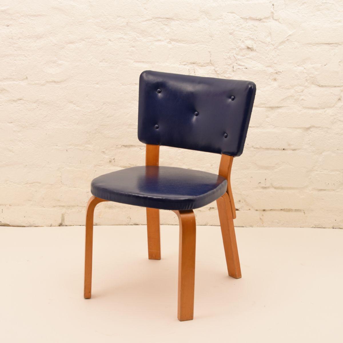 Alvar-Aalto_Chair-62-Vinyl_01