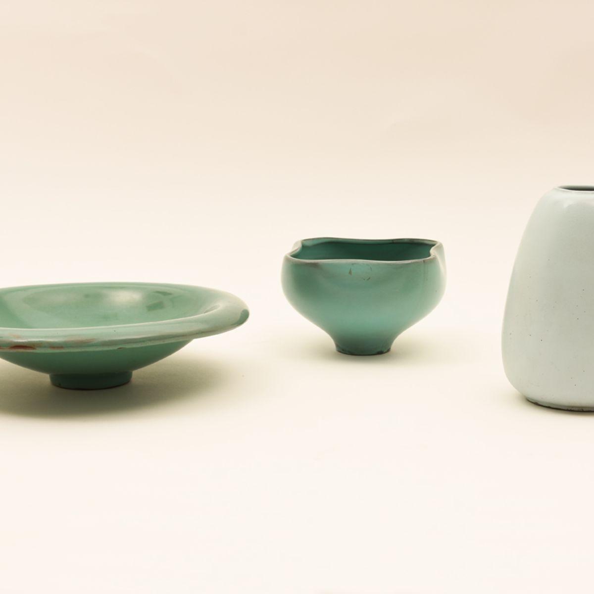 Kurt-Ekholm_Ceramics-Arabia-01