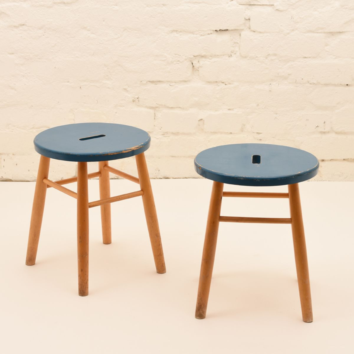 Utility-Stools-By-Enso-Gutzeit