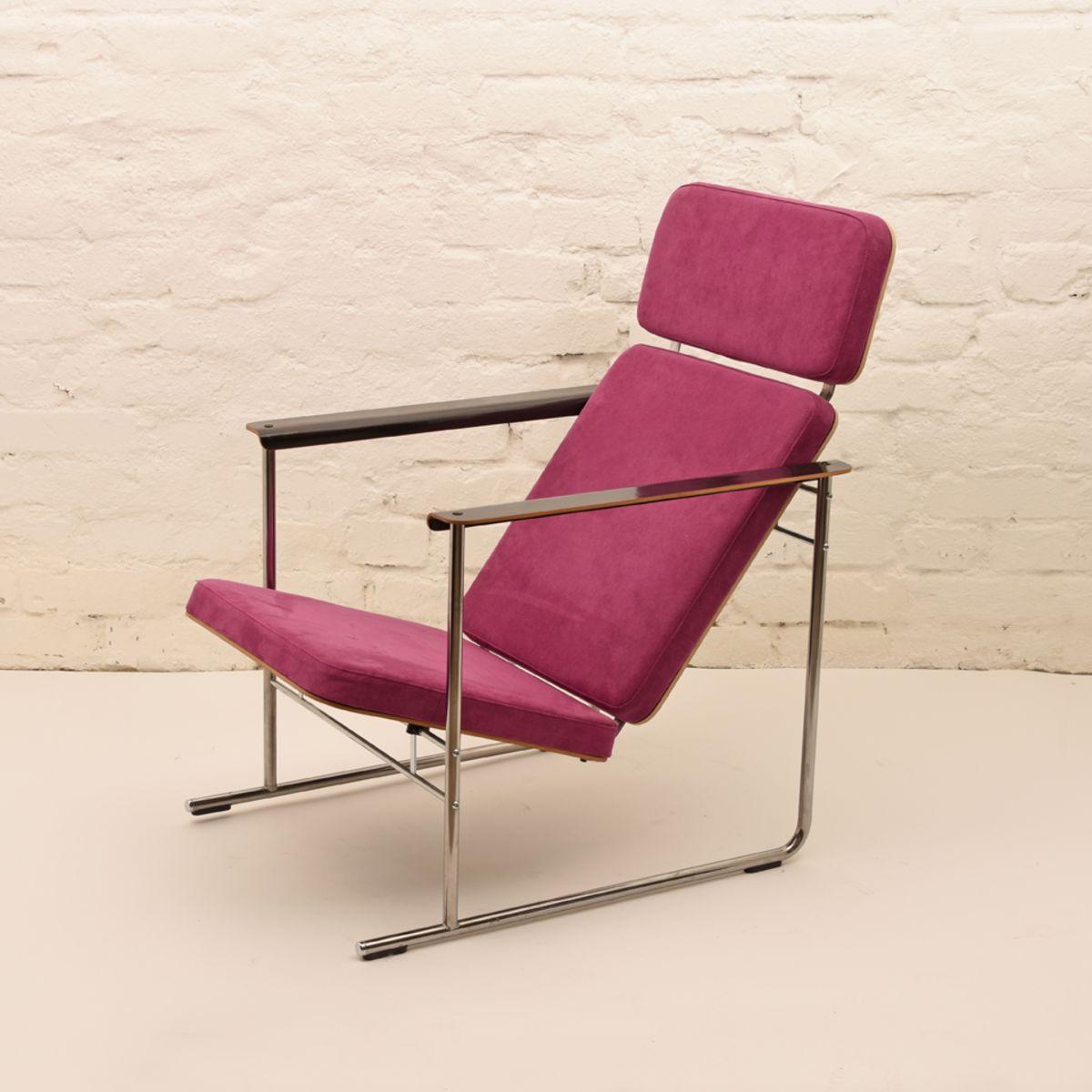 Yrjo_Kukkapuro_Skaala-Loungechair
