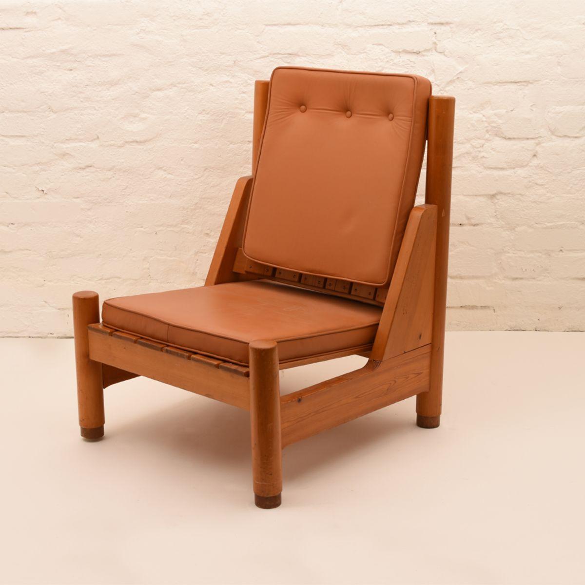 Aarne-Ervi_Lounge-Chair