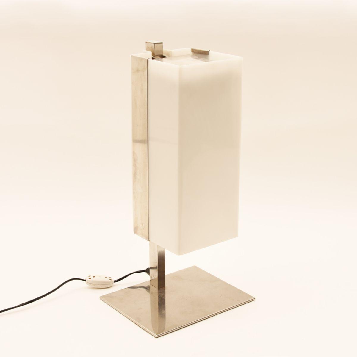 Lars-Gunnar-Nordstorm_Table-Lamp