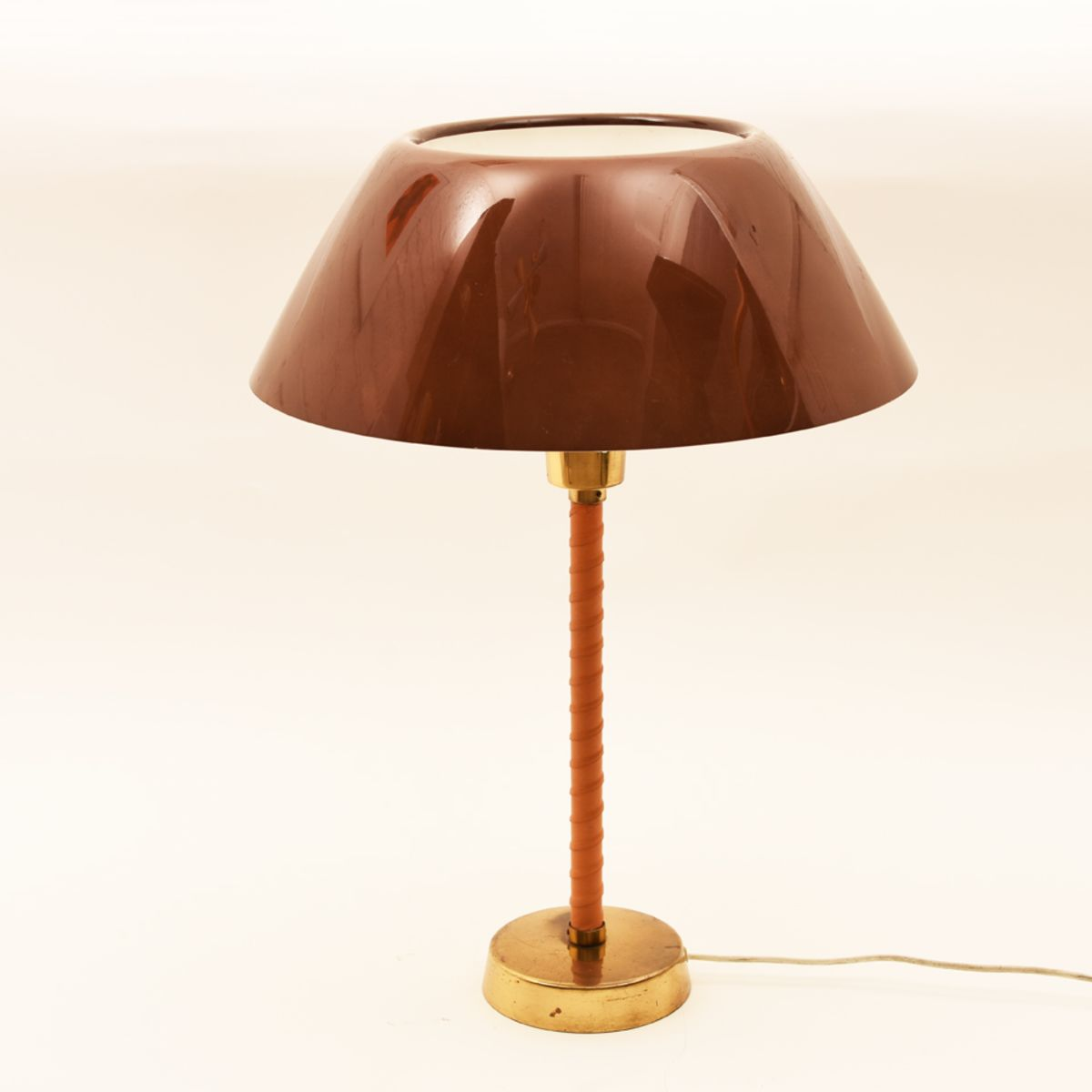 Lisa-Johansson-Pape_Table-Lamp