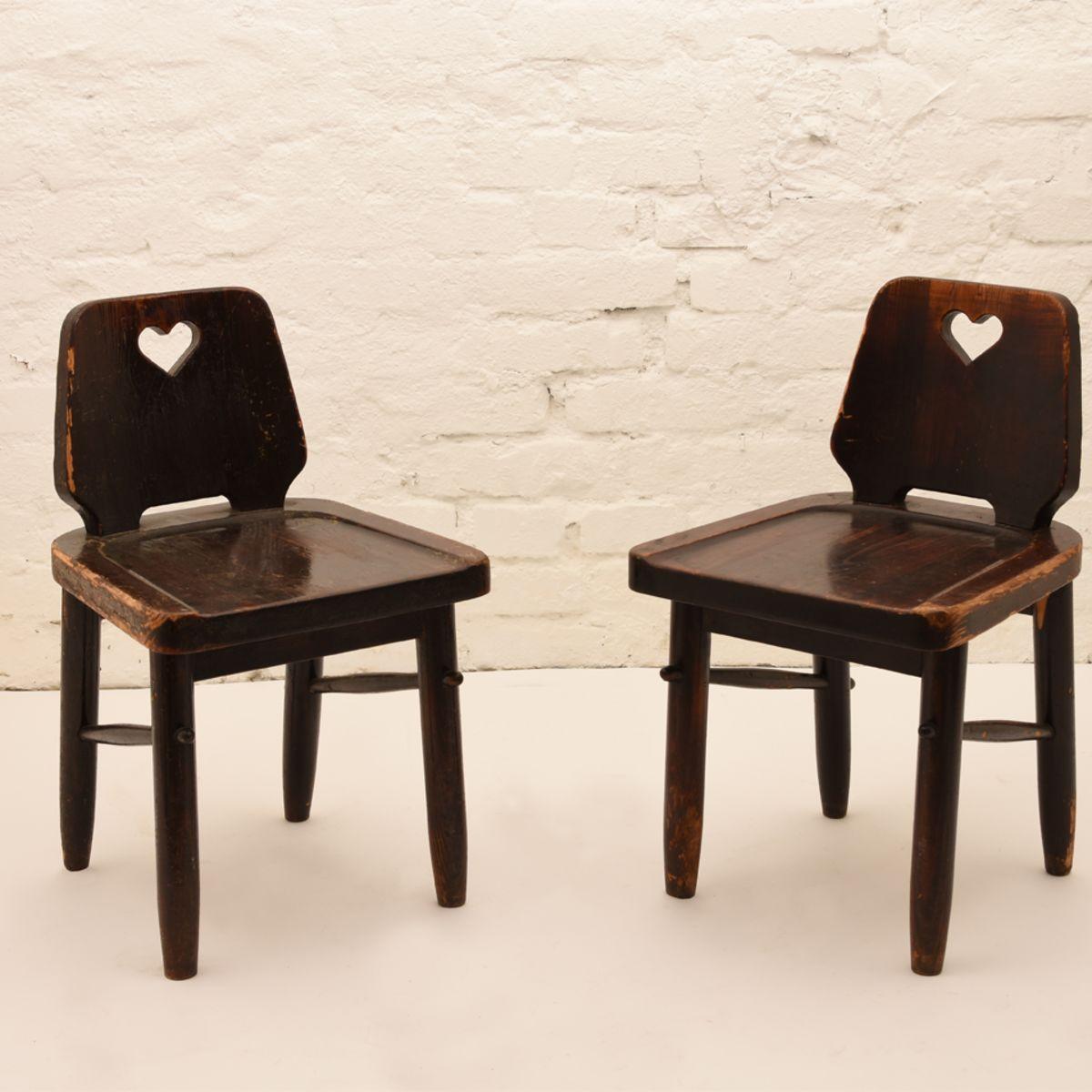 Aarne-Ervi_Chairs