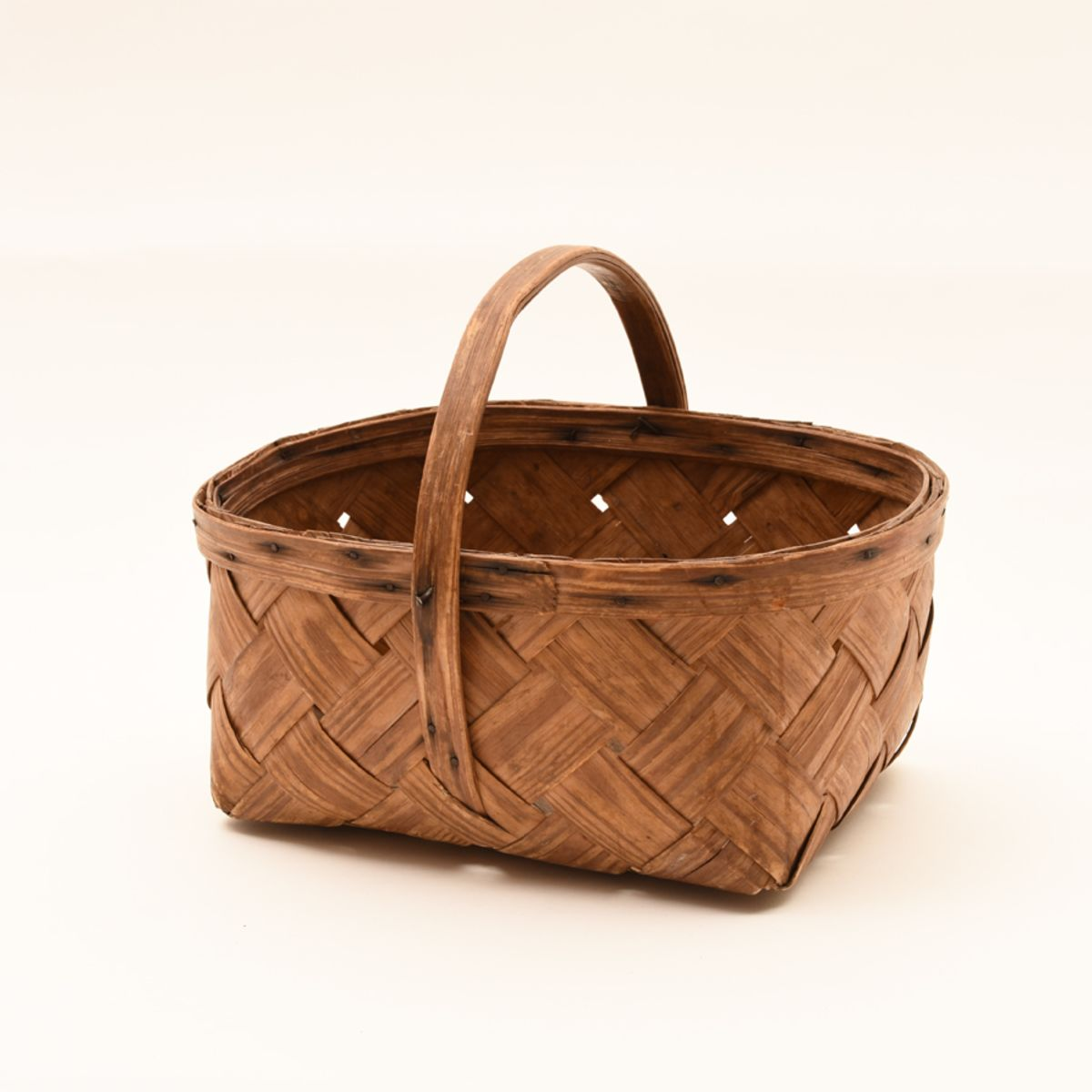Folky-Basket-Woodslate