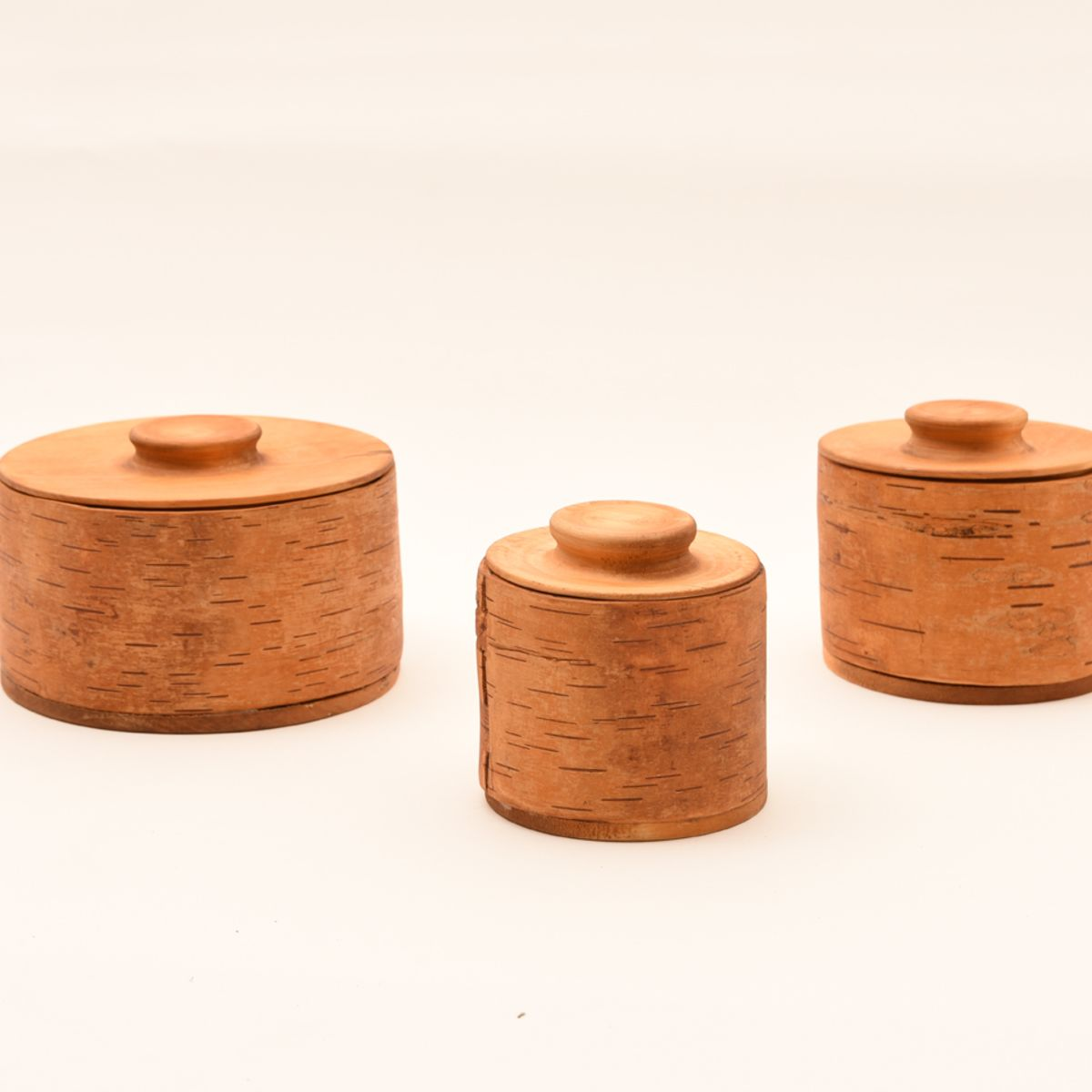 Folky-Birch-Jars