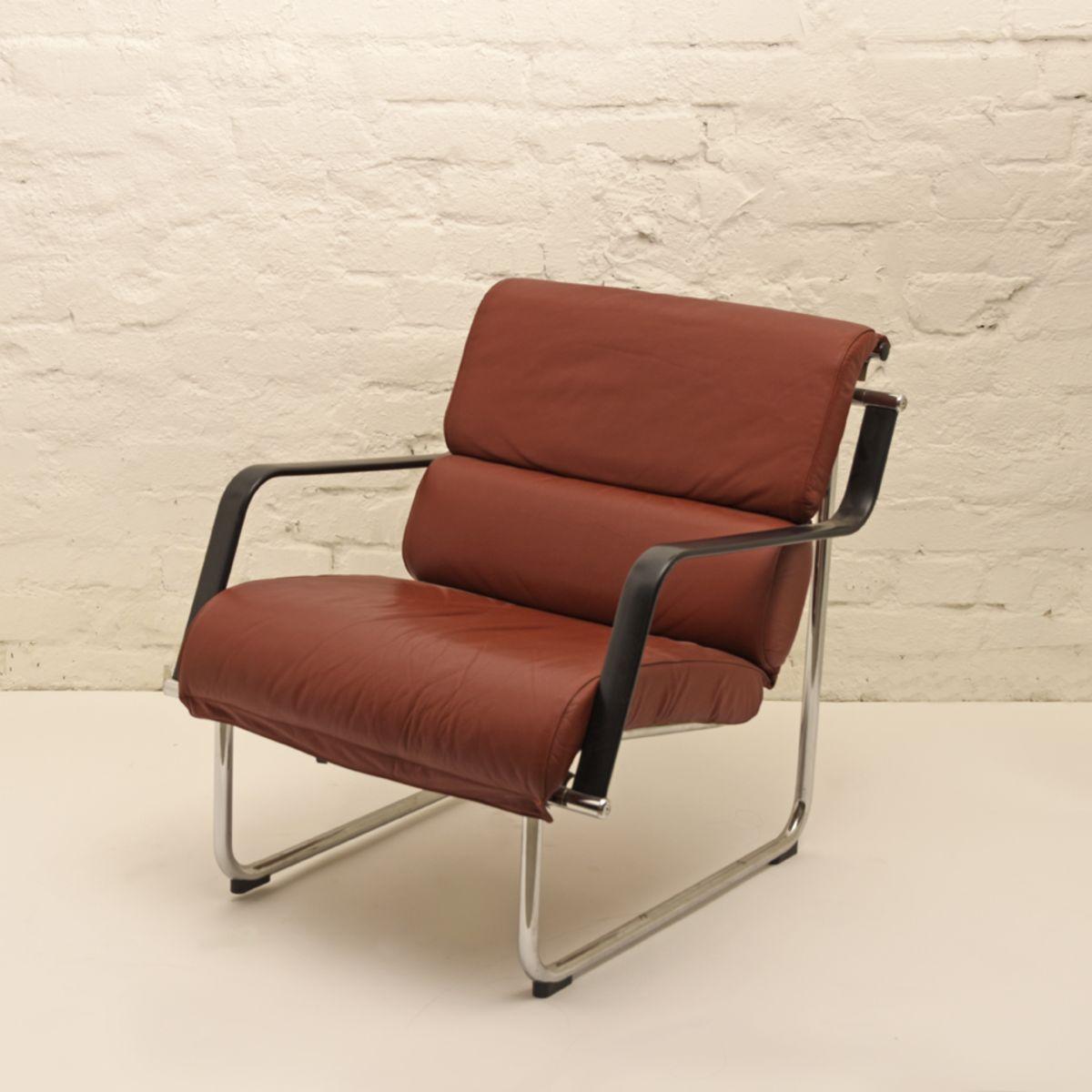 Yrjo-Kukkapuro_Remmi-Chair
