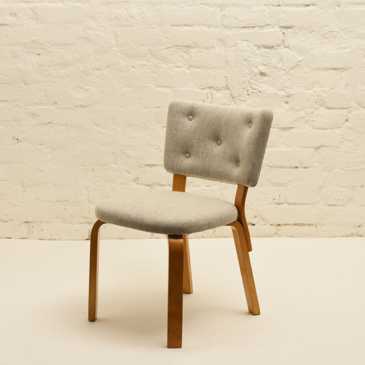 Aalto Alvar Chair 62