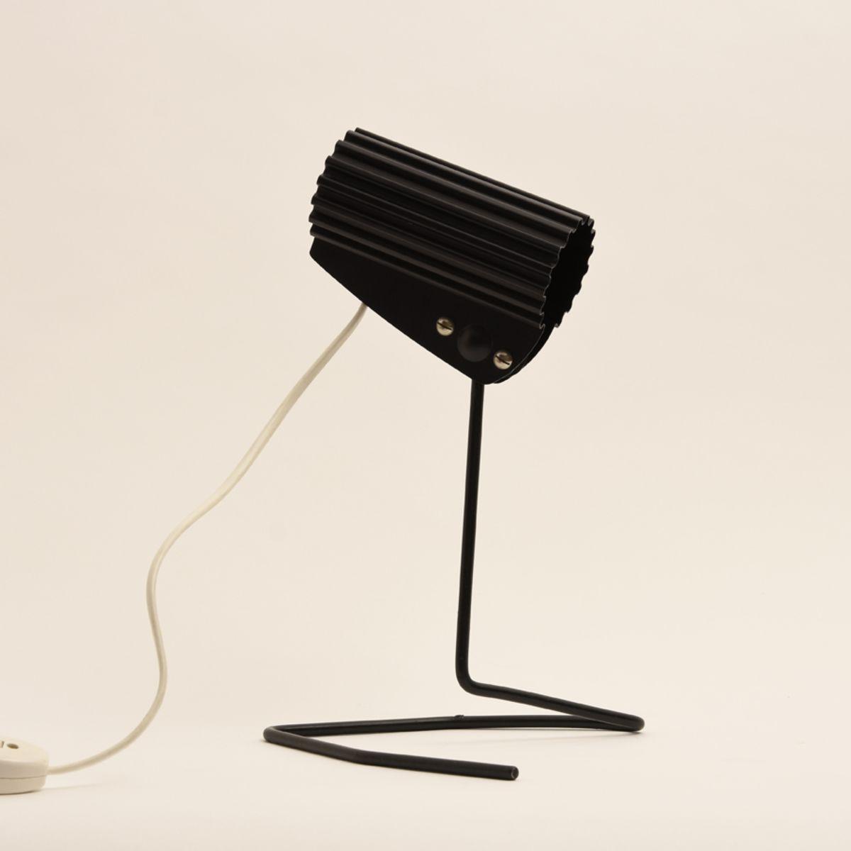 Nummi Yki Table Lamp