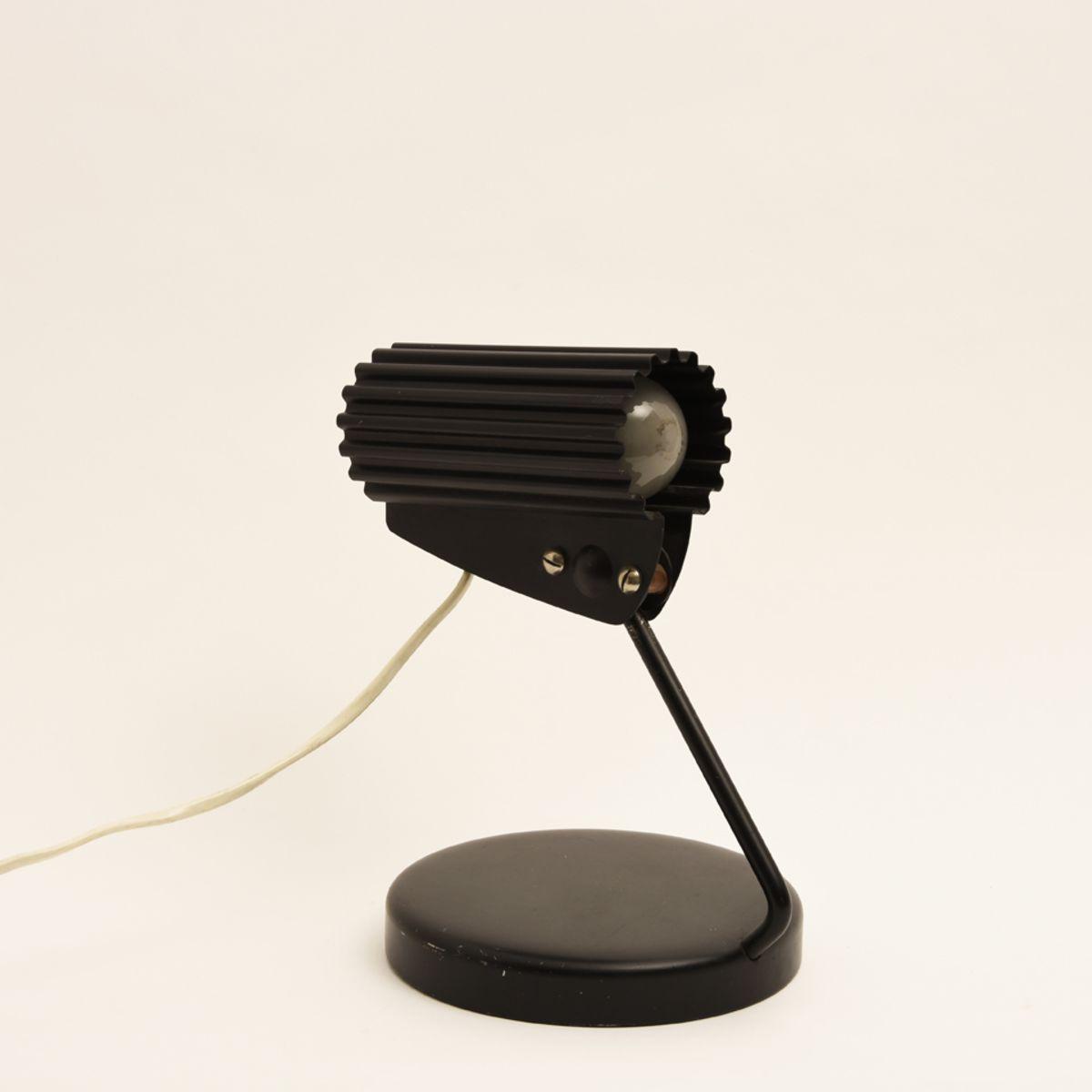 Nummi Yki Table Lamp Small