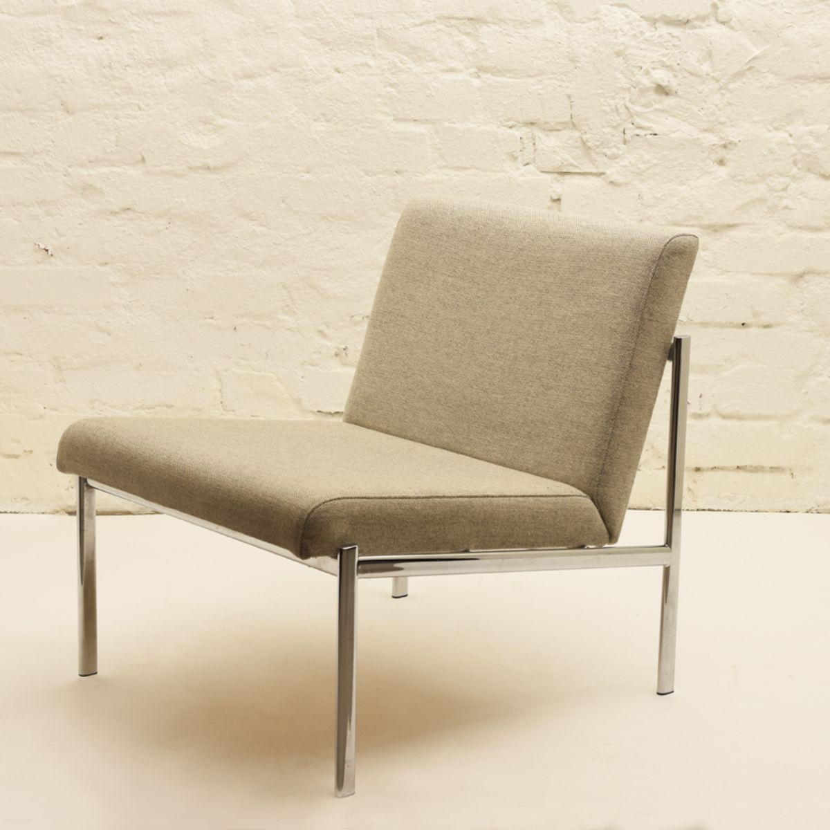 Tapiovaara Ilmari Kiki Lounge Chair