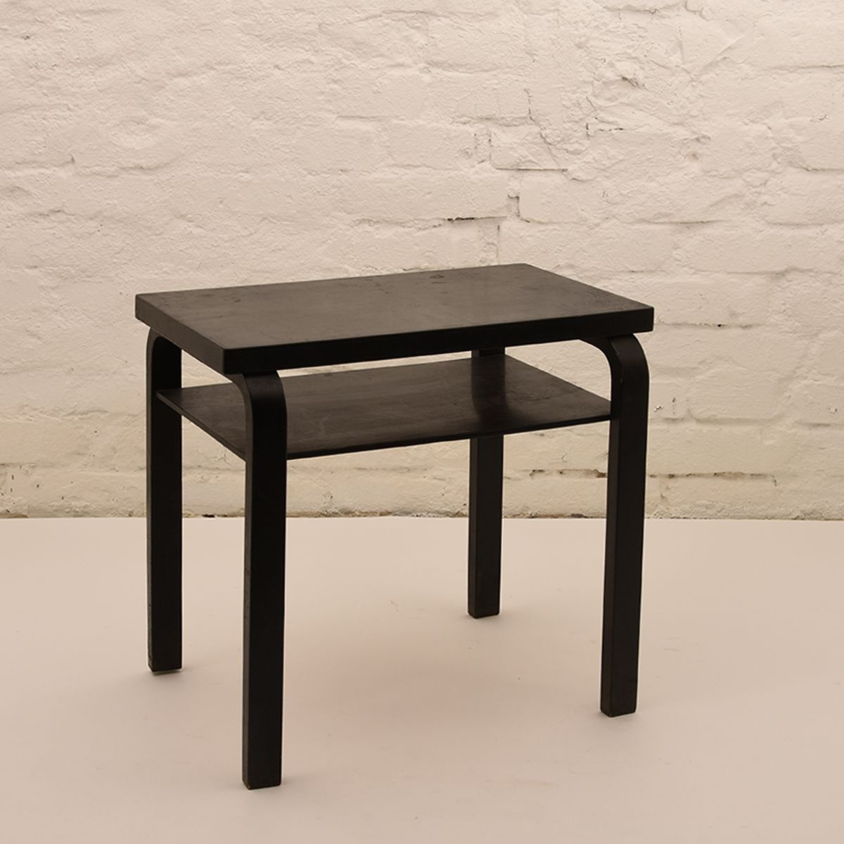 Alvar-Aalto_Side-Table
