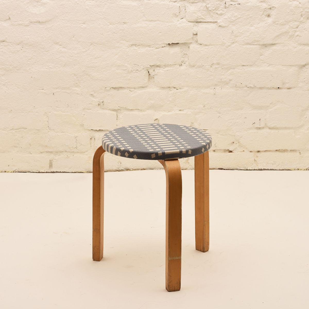 Alvar-Aalto-Johanna-Gullichsen_60-stool-C